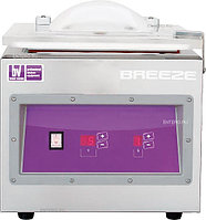 Упаковщик вакуумный Besser Vacuum Breeze