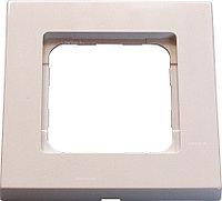 Рамка для выключателя AIR MOTOR 9015236 Smoove