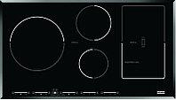 Варочная панель Franke FHFB 905 5I S (108.0181.162)