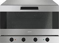 Печь конвекционная SMEG ALFA 420 MFH-2