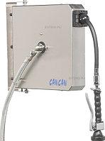 Устройство душирующее CanCan CC.GT15