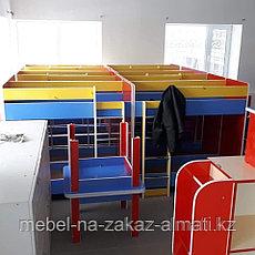 Кровать для детских садов, фото 2