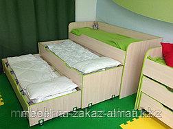 Кровать для детских садов, фото 3