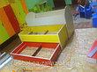 Кровать для детских садов, фото 4