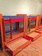 Кровать для детских садов, фото 6