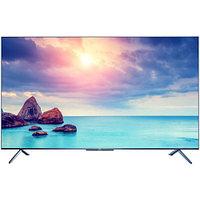 TCL 50C717 телевизор (50C717)