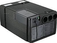 Автономный кондиционер напольный Dometic Freshwell 3000