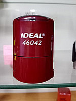 Печать для ип Ideal красная