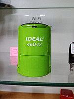 Печать для ип Ideal зеленая