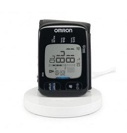 Тонометр Omron RS8  автомат. на запястье