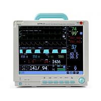 """Монитор прикроватный реаниматолога и анестезиолога переносный МПР6-03-""""Тритон"""""""