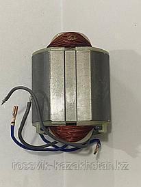 Статор на УШМ-150 . К 11502