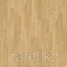 Ламинат Castello Classic | 32 class | 8 мм | 1665 Дуб Ройял