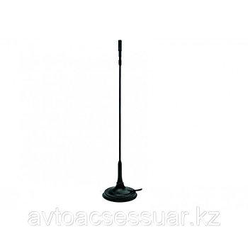 X Autohaux X Autohaux черная крыша магнитное основание декоративная антенна для
