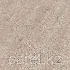 Ламинат Castello Classic | 32 class | 8 мм | 8726 Дуб Эльзас