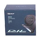 Звуковой сигнал BLUE TONE ODL-168, 12V, 400/500Hz оригинал, фото 2
