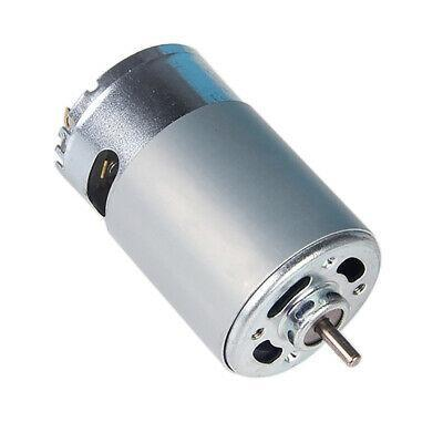 Ротор-Мотор для СВ130