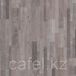 Ламинат Castello Classic | 32 class | 8 мм | K040 Урбан Дрифтвуд