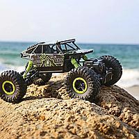 Радиоуправляемый внедорожник Rock Crawler, фото 1