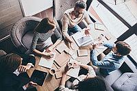 Профессиональное обучение электронным закупкам РК. Госзакупки, Самрук, Nadloc, Евразийский электронный портал
