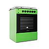 SHIVAKI APETITO-50-10 E green