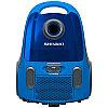 SHIVAKI VCU 0120 blue