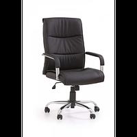 HAMILTON кресло компьютерное черное
