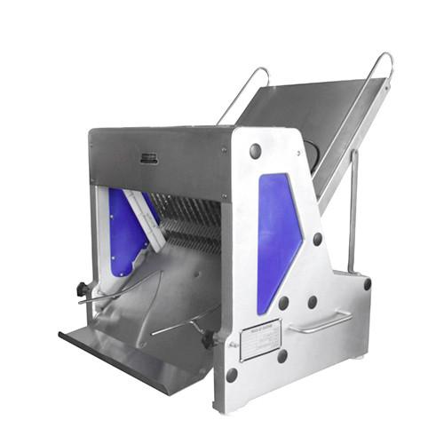 Хлеборезка электрическая BS-31 (700х700х710 мм, 0,37 кВт, 220 В)