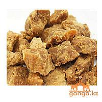 Тростниковый сахар Гур (нерафинированный), 1кг