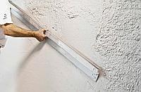 Распространённые ошибки при штукатурке стен
