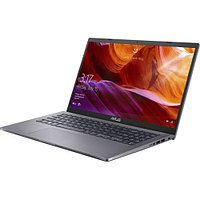 Ноутбук Asus X509FA-EJ600 15.6 FHD/Pentium Gold 5405U 2.3 Ghz/4/SSD256/Dos, фото 3