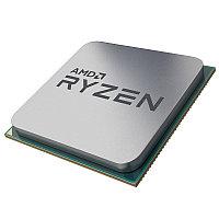 Процессор AMD Ryzen 5 3350G 3,6Гц (4,0ГГц Turbo)