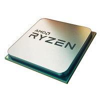 Процессор AMD Ryzen 5 3400G 3,7ГГц (4,2ГГц Turbo)