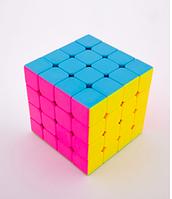 Головоломка Кубик Рубика 4x4