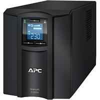 ИБП APC SMC2000I (SMC2000I)