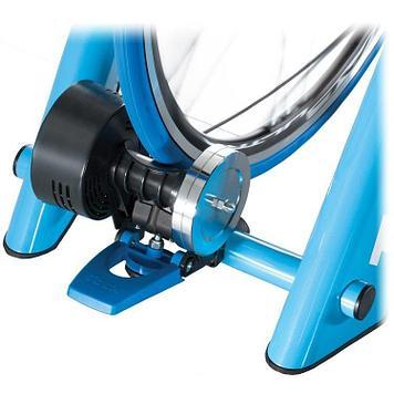 Велостанок Blue Matic Bike Trainer