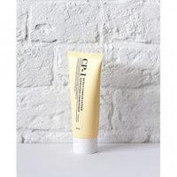 Esthetic House CP-1 Интенсивно-питающий кондиционер для волос Complex Intense Nourishing Conditioner / 100 мл.