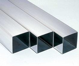 Профильная труба прямоугольная 15х15 х1.2