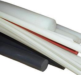 Винипласт 8 мм ( 750х1500 мм, 13,8 кг) ГОСТ 9639-71
