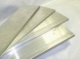 Шина алюминиевая АД0