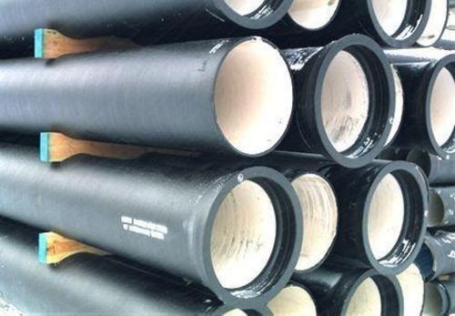 Труба чугунная канализац. ТЧК-150 L=2м/L=1 м