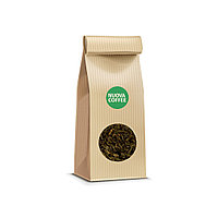 Чай Цейлон Рухуна