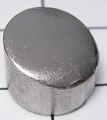 Круг хром 35 мм ВХ1И