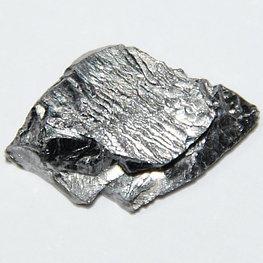 Лента танталовая 0,1 х 120 х 1000 мм ТВЧ