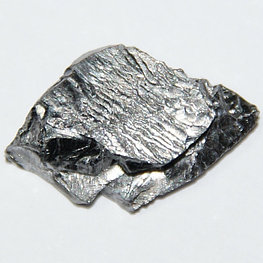 Лента танталовая 0,1 х50 мм ТВЧ