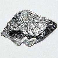 Лист танталовый 0,4 х 120 х 370-490 мм ТВЧ