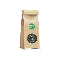 Чай чёрный ароматизированный Чабрец
