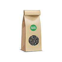 Чай чёрный ароматизированный Чабрец 50