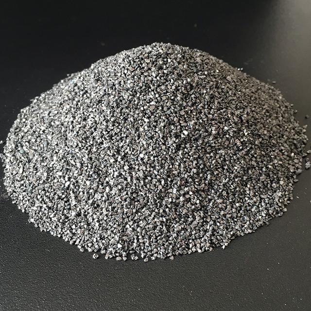 Карбид кремния 63С F70 (регинерат)