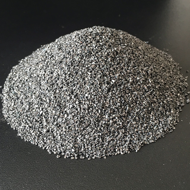 Карбид кремния 93С F46 (регинерат)
